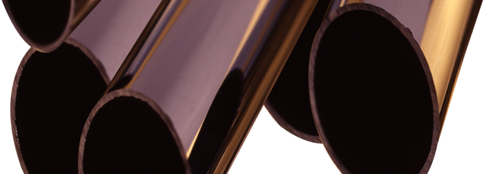 Rury stalowe ze szwem o zakresie średnic [mm]: 10,2 – 711