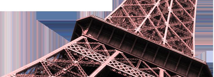 Skala zamówień stali w firmie Dastal.com pozwoliłaby zbudować kolejną wieżę Eiffla